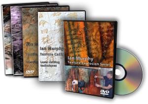 Ian Murphy DVD case2