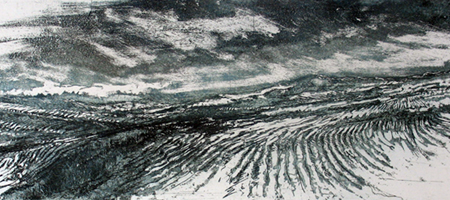 Ian Murphy's print gallery