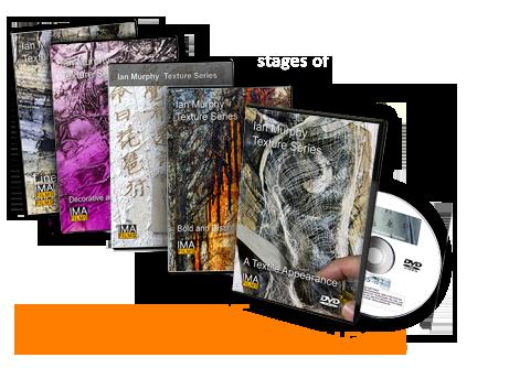 10-mixed-media-textures
