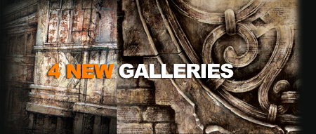 Ian Murphy's Galleries