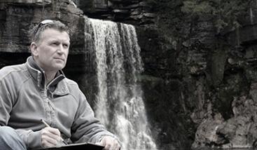 Ian Murphy Artist & Educator