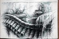 Sketchbook - Ian Murphy