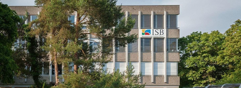 International School Basel